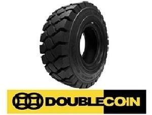 PNEU DOUBLE COIN 250/70-15